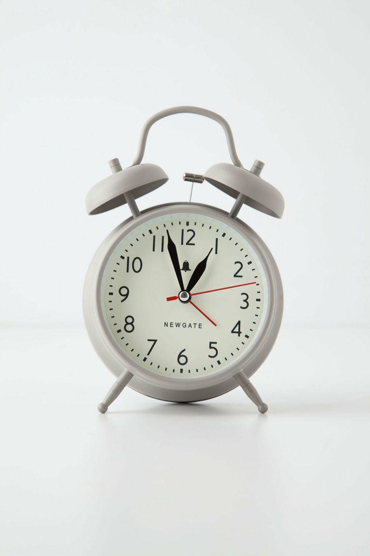 Decorative Bedroom Alarm Clocks: 26 Best Shower Curtains Images On Pinterest