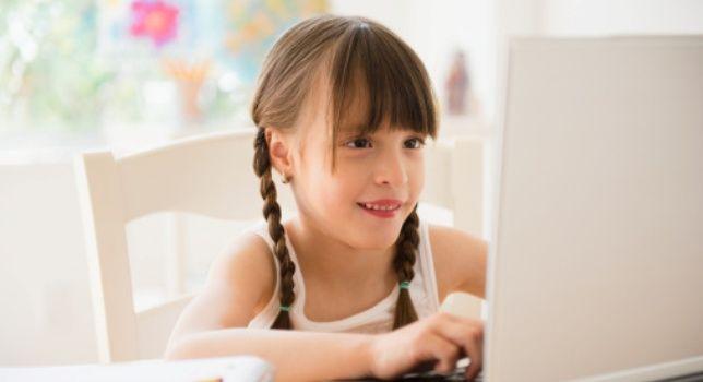 ηλεκτρονικό επιχειρείν, ίντερνετ, επιτυχία στο ίντερνετ, λεφτά στο ίντερνετ,   blog, blog στο wordpress