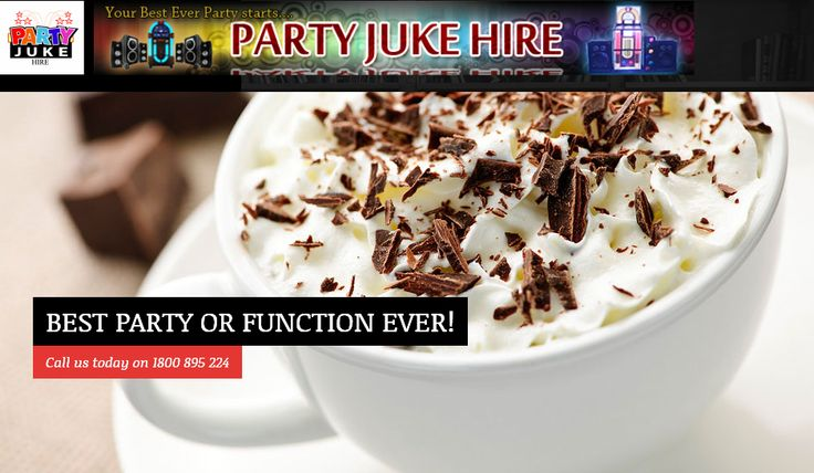 Here are the best local Jukebox Hire businesses located in. Local Directories provides the most local, accurate, up to date and relevant business results for Jukebox Hire in Sunshine Coast. Jukebox hire sunshine coast to fulfill need for a local musical entertainment & equipment hire.  For More Updation Visit:- http://partyjukehire.com.au/about-us/