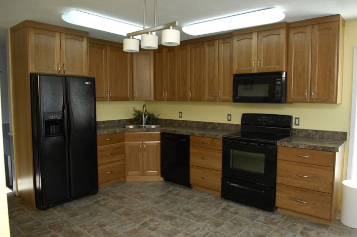 Your Kitchen Designer Plays A Key Role In Helping You Realize And Actualize Your Dream Kitchen Kitchenremodel Kitc Kitchen Design Superior Cabinets Design