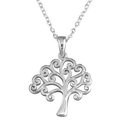 CME LEICESTER LTD - Tree of Life - New from the Tree of Life range.  Stand C25  www.cmejewellery.co.uk