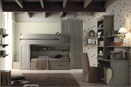 Детская комната для двоих девочек. Какой стиль выбрать? Как наиболее функционально и комфортно расставить мебель? Найти вдохновение и полезные идеи поможет большая подборка (70 фото).