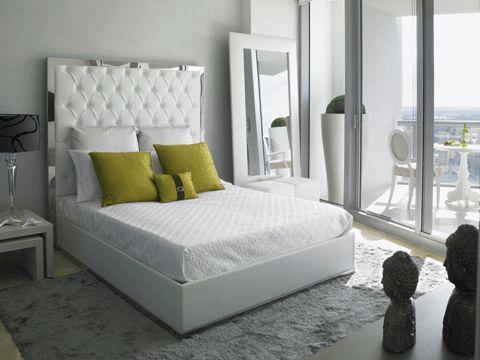Always loved this fendi casa bed bedrooms pinterest for Fendi casa bedroom