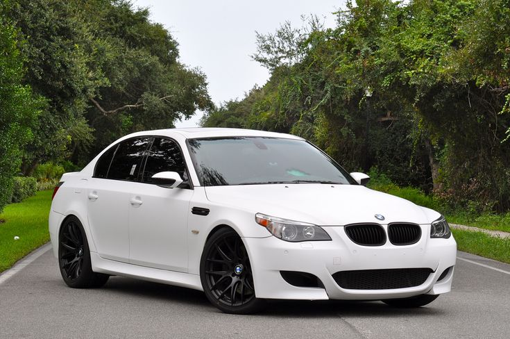 bmw x1 with custom wheels | Everything About Your BMW