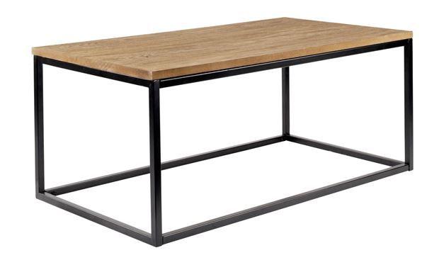 Jersey Mesita De Salon 589673 2 Jpg Table De Salon Table D Angle Table Basse