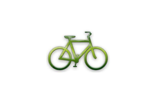 motor para bicicleta kit ;bike bicicleta electrica alvarezweb  www.alvarezwebhogar.com.ar www.rodadosyjuguetes.com.ar  ALVAREZWEB