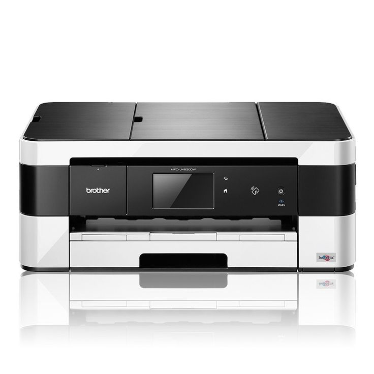 Best Printer to Refill - Part 2 - Cheapest Cheap Printer for Ink. How easy should printers be to refill to maintain printer sales?
