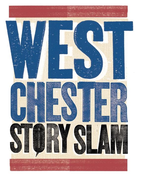 Story Slam || I am going to do it. I really am.    DONE!!!!!!! (Finally)