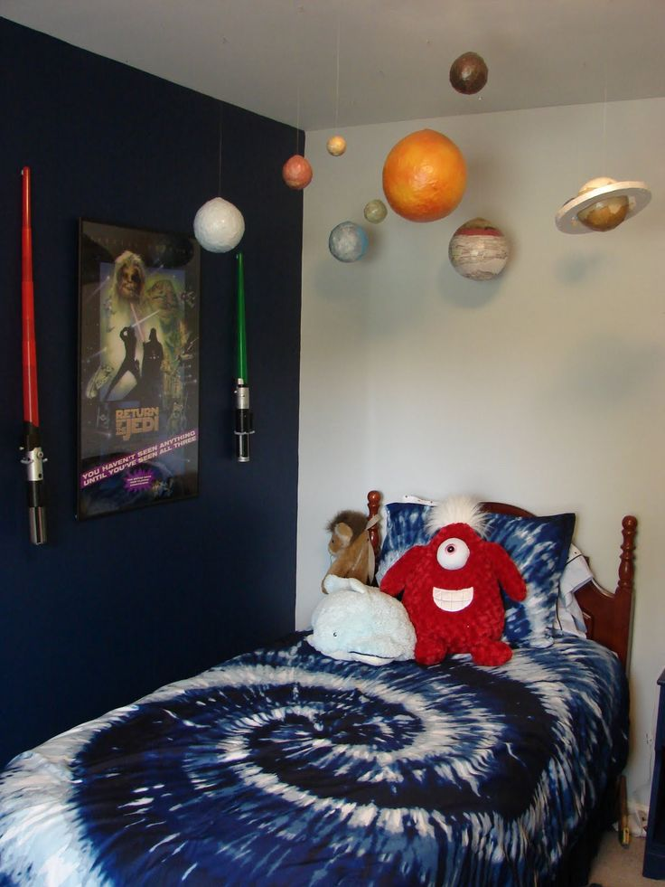 Boys Room Ideas Space best 25+ space theme bedroom ideas on pinterest | boys space rooms