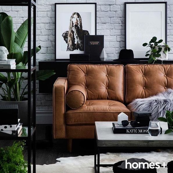 Sofa vs Couch : The Difference Between A Sofa And A Couch Tags: sofa or a couch, sofa or couch class, sofa vs couch, sofa vs couch definition, sofa vs couch regional, sofa vs couch vs chesterfield, sofa vs couch vs davenport, sofa vs couch vs settee