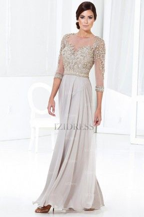 Online cheap evening dresses usa