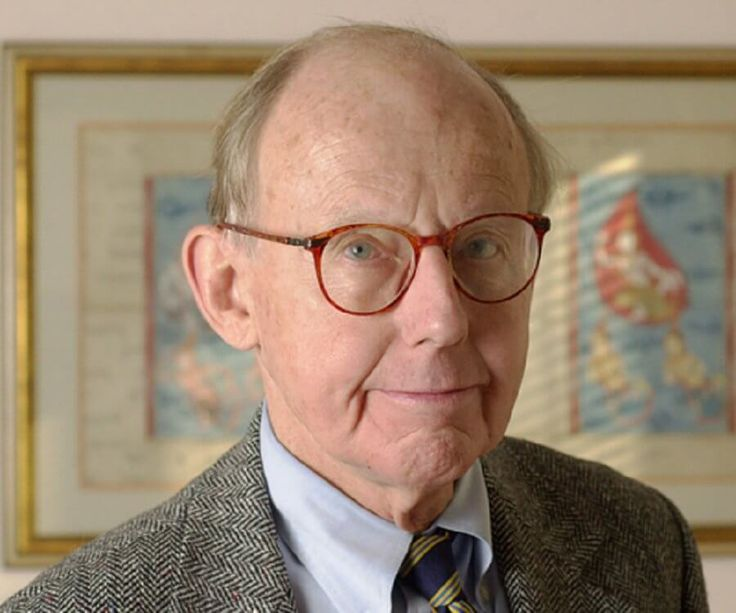 This Biography is about Samuel P. Huntington including his Height, weight,Age & Other Detail…    Biography Of Samuel P. Huntington   Real Name Samuel P. Huntington   Profession Intellectuals & Academics   Nick Name Samuel P. Huntington   Nationality American   Political Ideology Democratic   Personal Life of Samuel P.