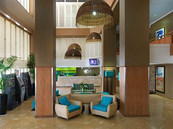 vibe hotel gold coast -