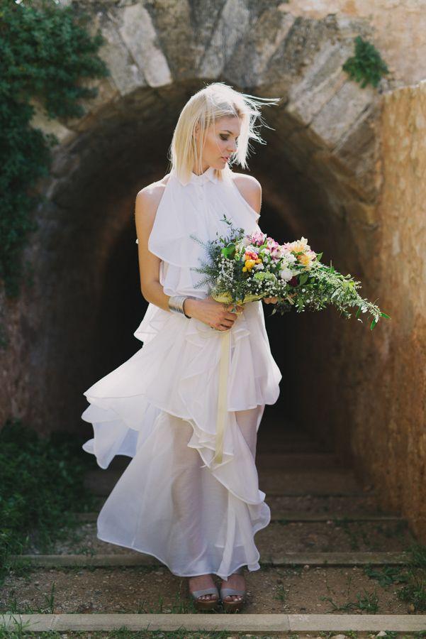 Hellenic Inspirations | Crete for Love