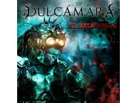 El Antagonista - Dulcamara #Ciao