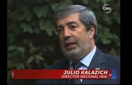 INIA » Productos innovadores en CHV