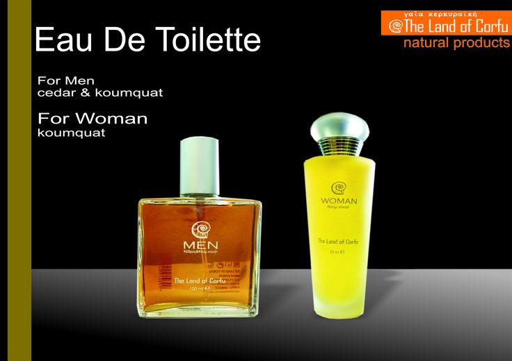 kumquat fragrances