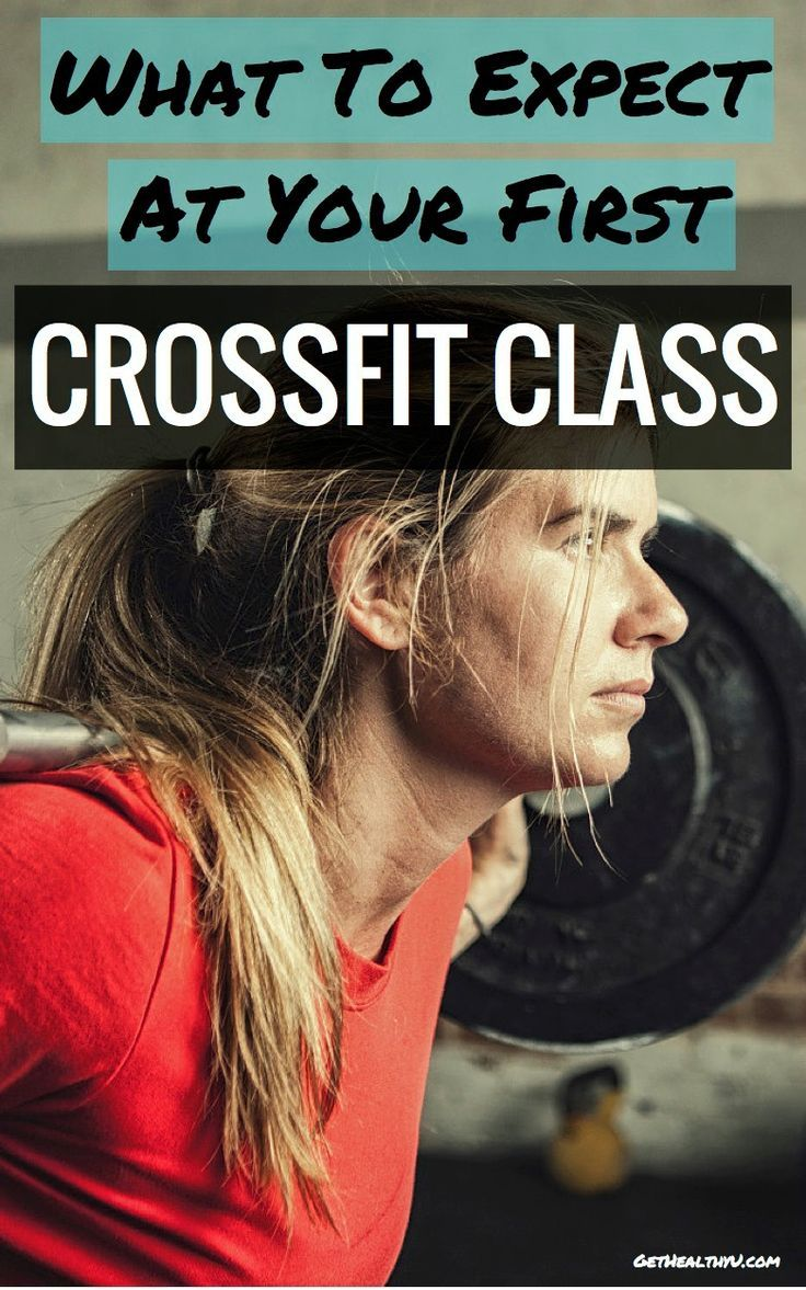 CrossFit clueless? CrossFit curious? CrossFit confused? No worries!  CrossFit is as popular as ever right now, so I want to give you the low down on my experience and what to expect for yourself.