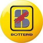 Bottero – Sapatos Femininos - http://blipou.com.br/bottero.html