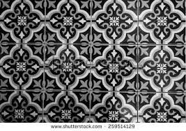 Image result for classic black and white tile floor