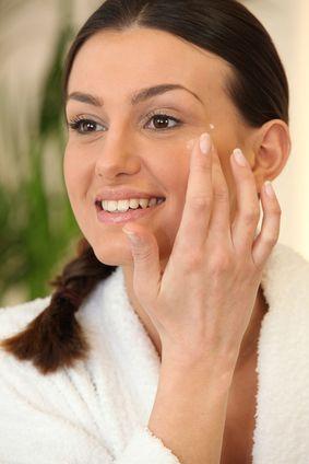 Tips & Tricks: Under-Eye Care - Bulk Apothecary Blog
