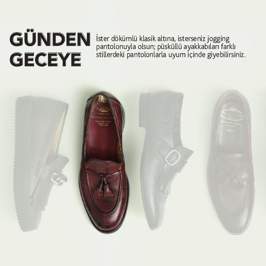 Available @beymen https://www.beymen.com/p_officine-creative-loafer_130412_2274