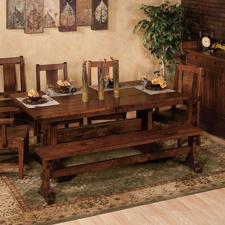 Attractive Find This Pin And More On Amish Furniture By Deutschfurnitur.