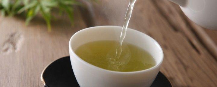 Live Energized » Top 7 Alkaline Herbal Teas (Yes Herbal Tea is Alkaline!)