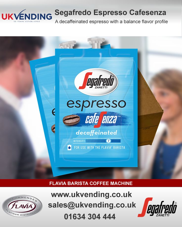 coffee pods for coffee makers