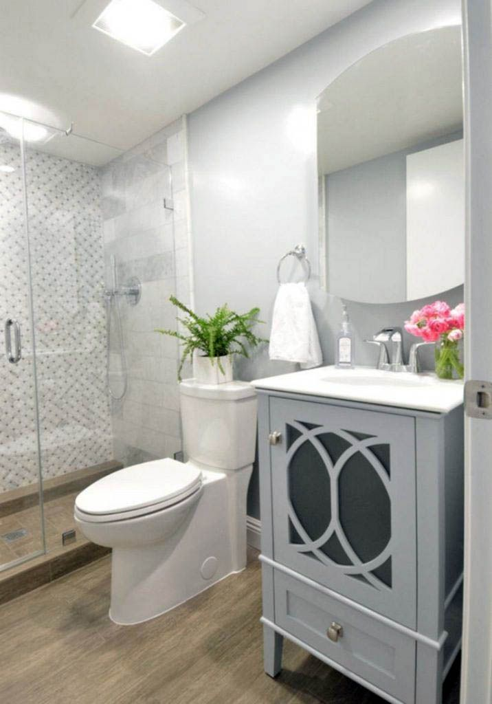 The Most Beautiful Small Ensuite Bathroom Ideas Drench Uk Ensuite Bathroom Designs Small Bathroom Remodel Bathroom Design