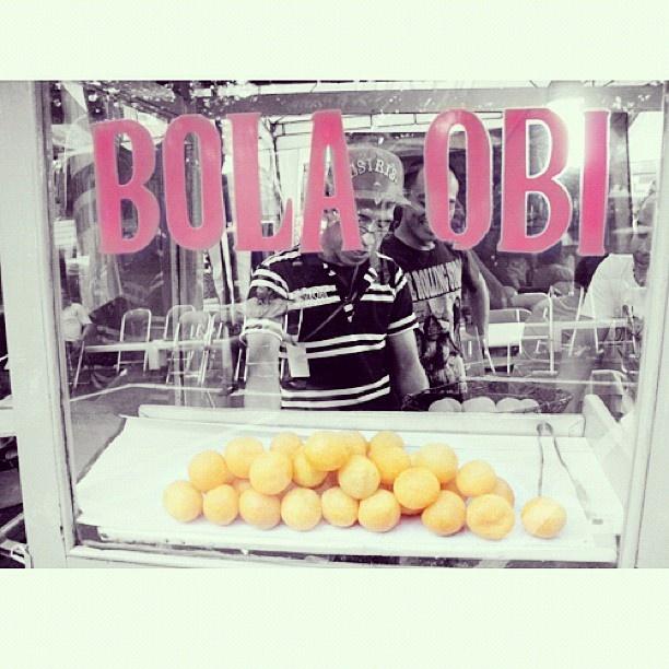 Aneka Kuliner Recommended di Bandung