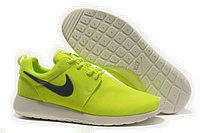 Schoenen Nike Roshe Run Dames ID Low 0043