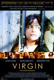 Virgin 2003 Watch Online. When a teenager finds herself pregnant, with no memory of having had sex, she determines that she is carrying the child of God.