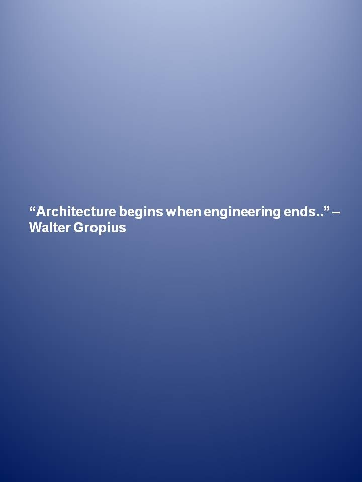 85 Best Architectural Quotations Philosophies Images On Pinterest