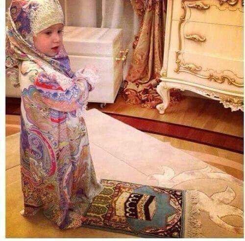 Ma shaa allah. ~Amatullah♥