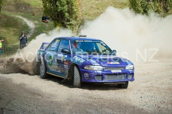 59_otago-rally-2017-kc_08-apr-17_101