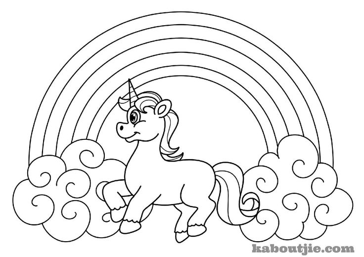 Nice Lego Unicorn Coloring Pages that you must know, You ...
