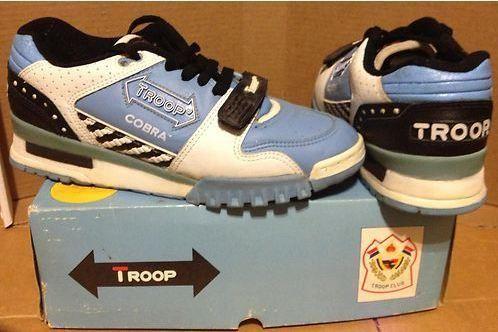 Spx Shoes Online