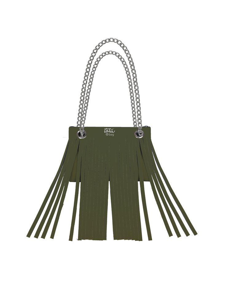 Tatù Bag - 50 %