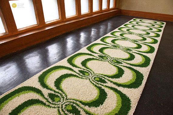 The Phrase Wall To Wall Carpet Has Changed Since The 70s Visit Our Showroom Today To See How Far We Ve Come Shag Retro Home Decor Retro Home 70s Home Decor