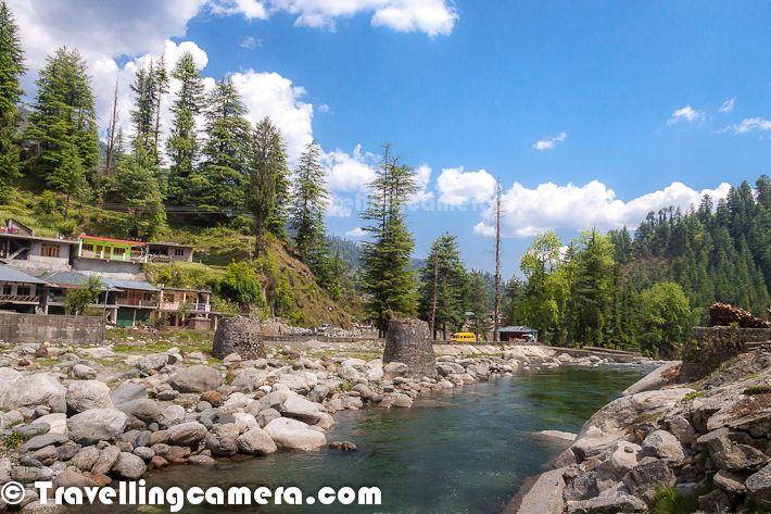 Planning a Road Journey around Mcleodganj, Dharmshala, Palampur, Baijnath