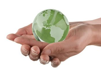 IT waste is the next big challenge for the people of this earth. #environment #IT #recycle #recycling #UK #computer