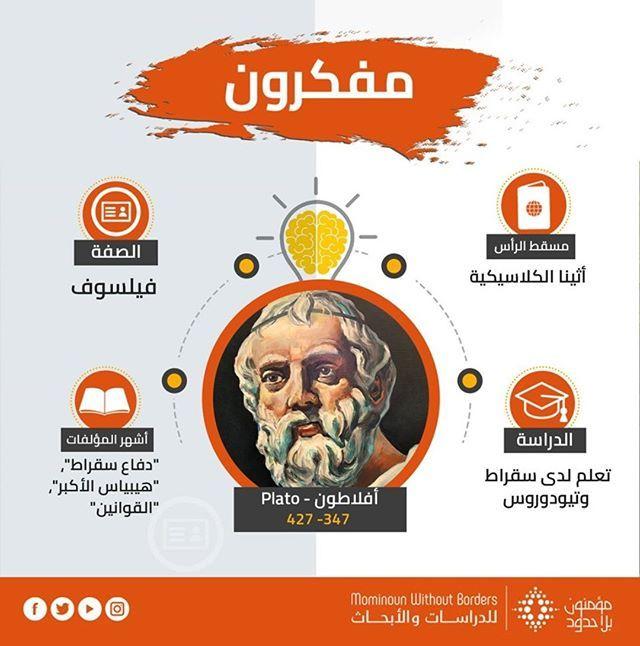 مفكرون أفلاطون هو ارستوكليس بن ارستون فيلسوف يوناني كلاسيكي رياضياتي كاتب لعدد من الحوارات الفلسفية ويعتبر مؤسس لأكاديمية أثينا التي هي أو Plato Movie Posters