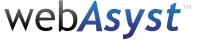 WebAsyst Sale on Shop-Script and Photos on http://highaspirationsinc.com/webdesignblog