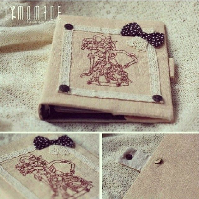 limomade.etsy.com  #handembroidery #embroidery #embroiderypattern #cute #craft #etsy #etsyshop #limomade#limitededition #semarang #indonesia