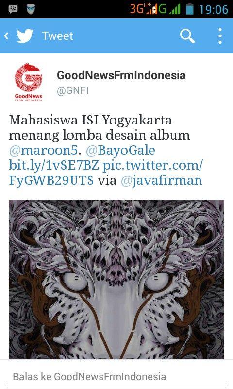 #maroon5 #indonesia