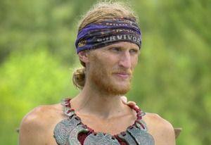 "Survivor Winner Tyson Apostol: ""I Really Tried to Not Alienate Anybody"""
