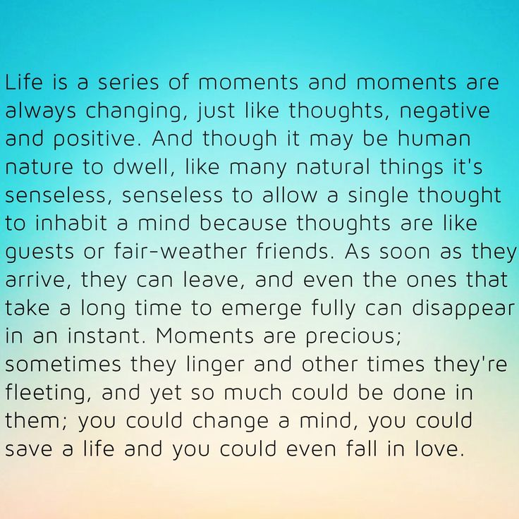 The Last Paragraph Taken From How To Fall In Love By Cecelia Ahern One Of My Fav Author Ever Her Books Always Has Plenty Of Quotable Beautiful Words
