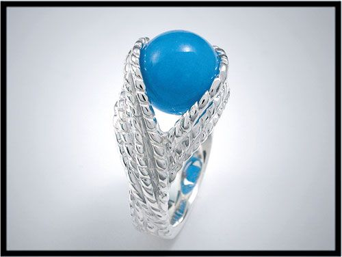 1000 images about orbis jewelry on