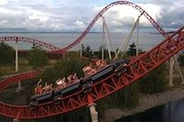 Tips for visitors  Theme Park Ratings and Reviews